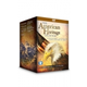 American Heritage Collection (7 DVD set)
