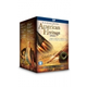 Building on the American Heritage Series (6 DVD set)