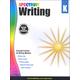 Spectrum Writing 2015 Grade K
