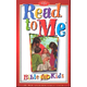 Read to Me Bible for Kids (King James Version)