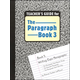Paragraph Book 3 Teacher's Guide