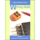 Writing Skills Book A