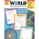 World - Reference Maps & Forms