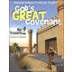 God's Great Covenant: Old Testament BK 2 Stdt