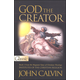 God the Creator (Institutes of the Christian Religion)