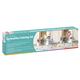 Math Detective Beginning Software