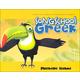 Song School Greek