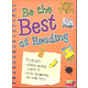 Be the Best at Reading (Top Tips)