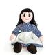 Charlotte Rag Doll 18
