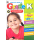 Complete Book of Kindergarten