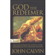 God the Redeemer (Institutes of the Christian Religion)
