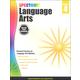 Spectrum Language Arts 2015 Grade 4