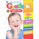 Complete Book of Preschool