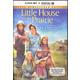 Little House on the Prairie Season 1 DVD