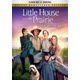 Little House on the Prairie Season 3 DVD