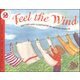 Feel the Wind (Let's Read And Find Out Science, Level 2)