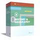 History 5 Lifepac Complete Boxed Set