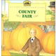 County Fair (My First LH)