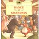 Dance at Grandpa's (My First LH)