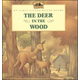 Deer in the Woods (My First LH)