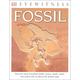 Fossil (Eyewitness Book)