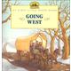 Going West (My First LH)