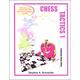 Chess Tactics 1 Workbook