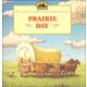 Prairie Day (My First LH)