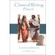 Classical Writing: Plutarch