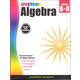 Spectrum Algebra 2014 Grades 6-8