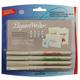 Elegant Writer Special Occasion Calligraphy Marker Set (4 marker set)
