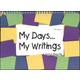 My Days...My Writings