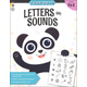 I Can Do It! Letters and Sounds
