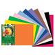 Tru-Ray Smart-Stack Assortments, 11 Assorted Colors (12