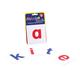 Alphabet a-z Lower Case Letter Cards