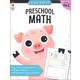 I Can Do It! Preschool Math