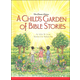 Child's Garden of Bible Stories