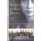 Behind Rebel Lines (Emma Edmonds)