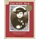 Boys' War