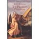 Pilgrim's Progress (Dover Thrift)