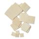California Test Practice Grade 3