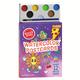 California Test Practice Grade 6