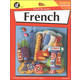 French - Elementary - 100+ Reproducible Serie