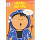 Word Wizard: Third Grade (Stick Kids Workbook