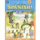 Teach Them Spanish! Grade 1