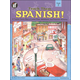 Teach Them Spanish! Grade 2