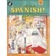 Teach Them Spanish! Grade 3