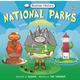 Phonic Dictation 1-2