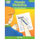 Phonic Dictation 2-3