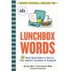 Phonic Dictation 3-4